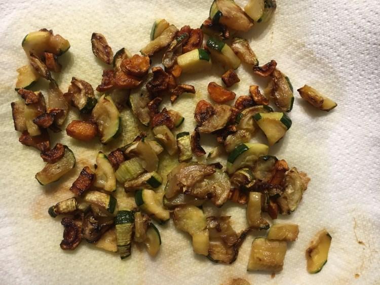 recette de boulettes de pois chiche recette vegan facile et rapide