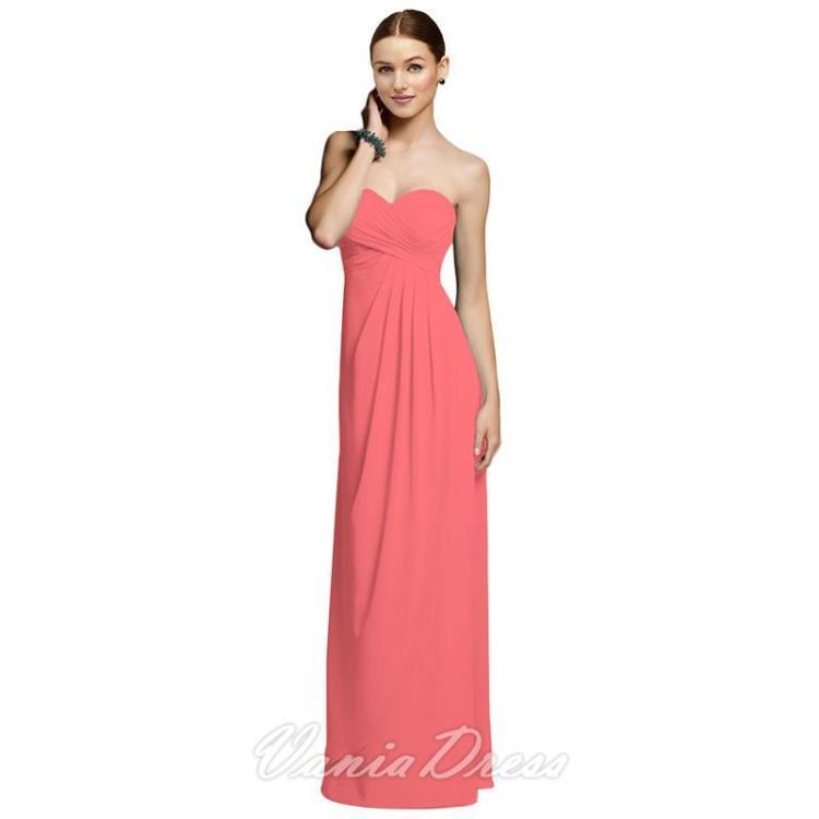 copy_of_A_Line_Long_Sheer_Neck_Cap_Sleeve_Lace_Chiffon_Formal_Evening_Dress_286LF_1551664662229_7