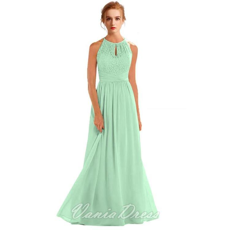 copy_of_A_Line_Short_Sweetheart_Lace_up_Chiffon_Bridesmaid_Dress_277LF_1551945243146_19
