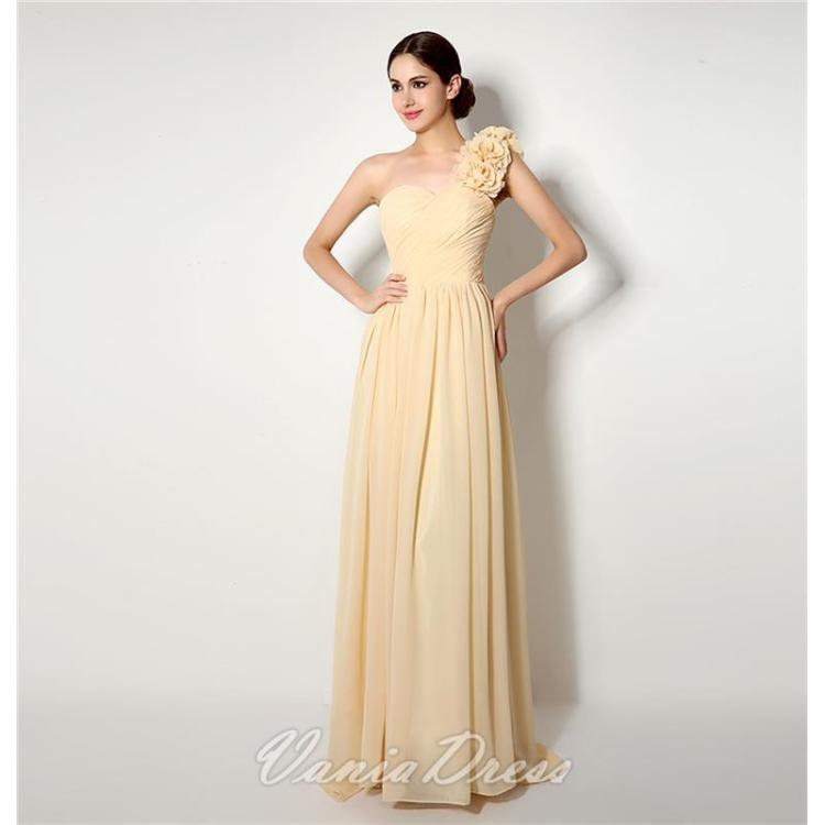 copy_of_A_line_Jewel_Neckline_Tulle_Prom_Dress_with_Beadings_Sequins_123DS_1550797872460_7.jpg