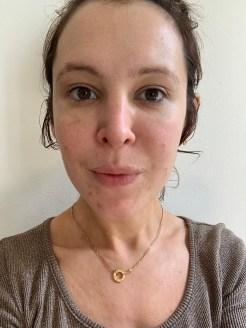 avis soins nutridermologie Ella Baché
