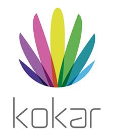 kokar_marca