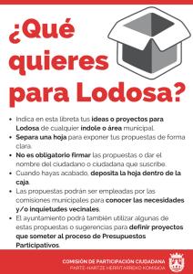 que_quieres_para_lodosa