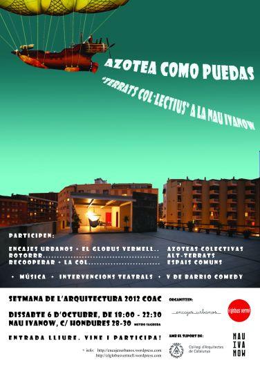 AzoteaComoPuedas_cartel A3