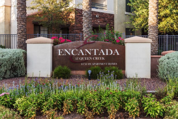 Encantada_Queen_Creek_01