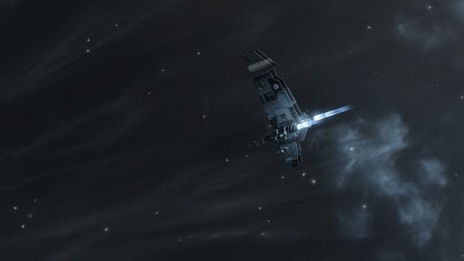 Haikarat, Heron-class Frigate
