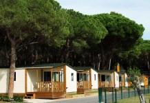 camping illa Mateua-EnCaravana