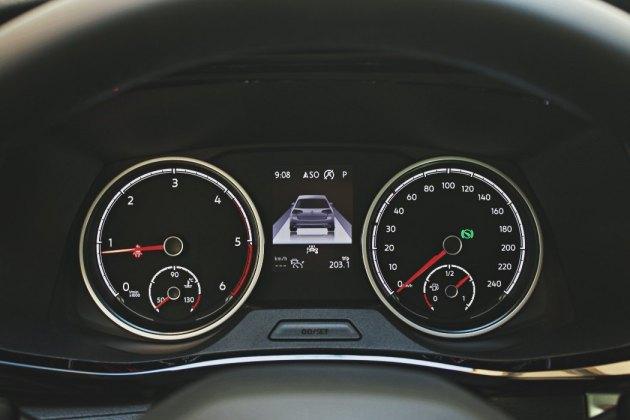 Volkswagen Multivan Outdoor EnCaravana 10