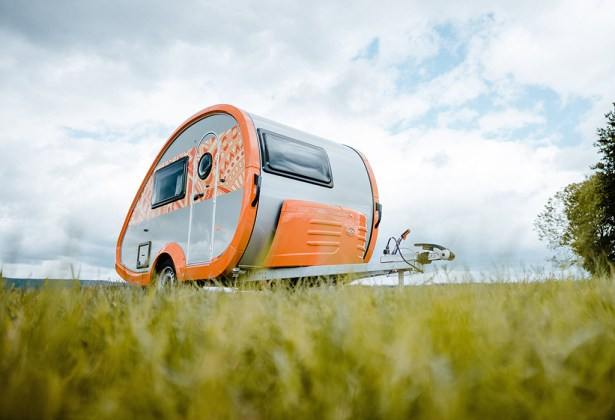 caravanas T @ b 2021 Innover 10