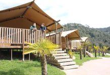 campings girona semana santa encaravana