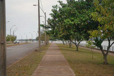 Costanera San Pedro (13)