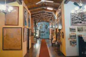 Museo Prof. Alberto Del Valle (33)