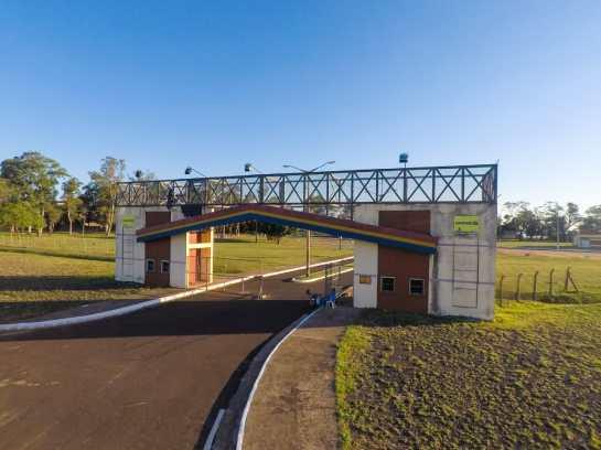 Parque Quiteria (14)