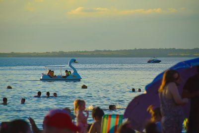 Playa San José (27)