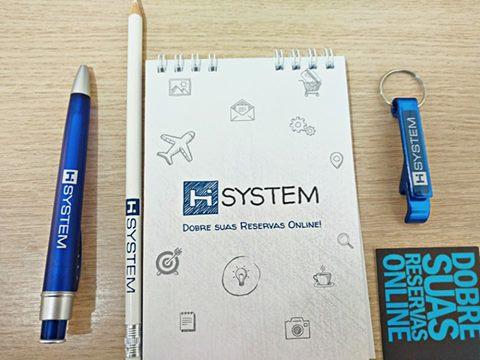 HSystem