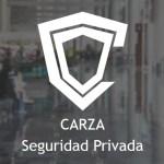 Seguridad Privada en Celaya