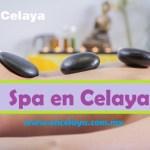 Spa en Celaya
