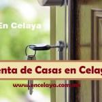 Renta de Casas en Celaya