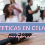 Esteticas en Celaya