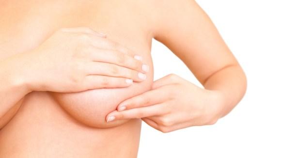 cancer-de-mama-encentiva-1