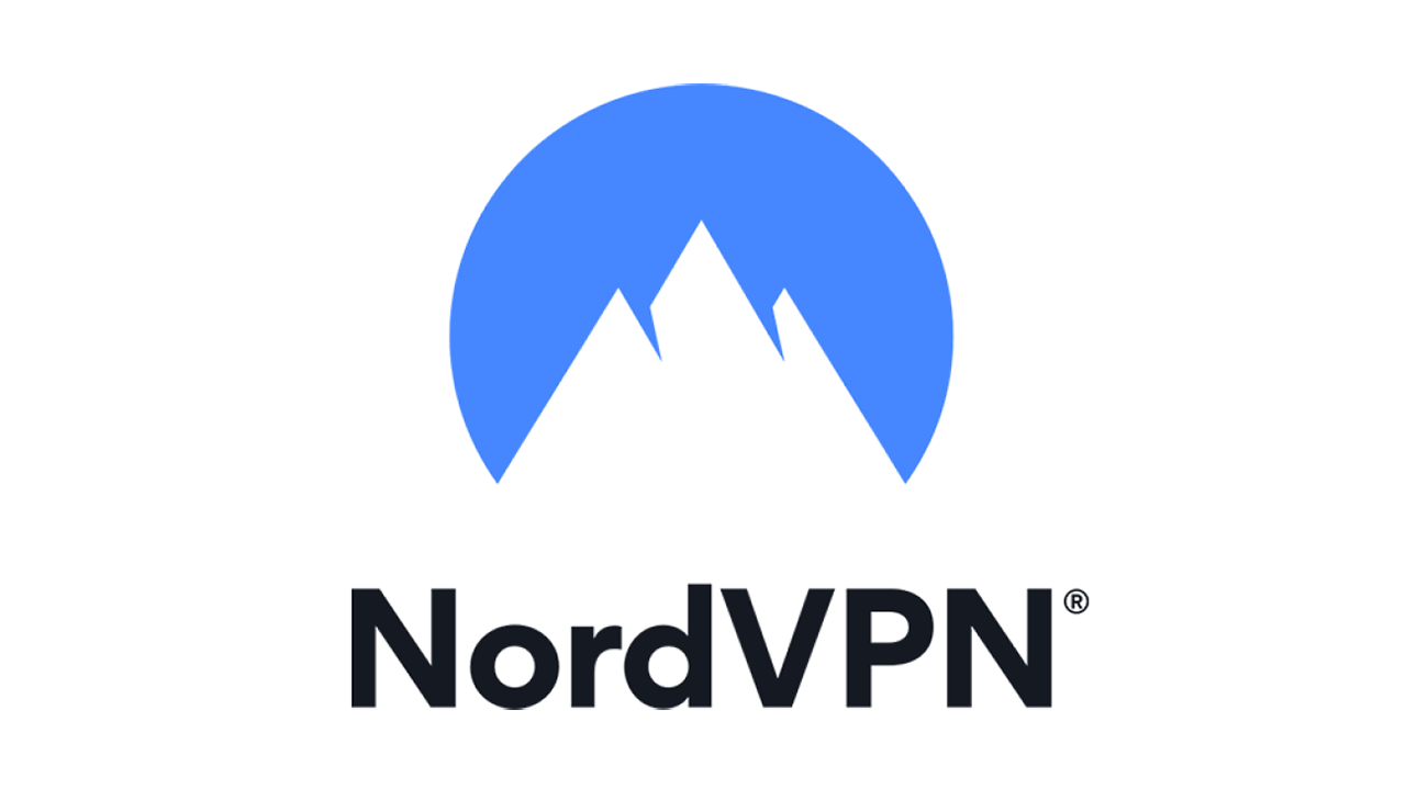 NordVPN - VPN for PUBG Lite