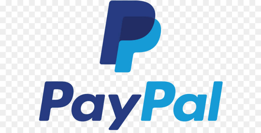 Paypal - Stripe Alternative