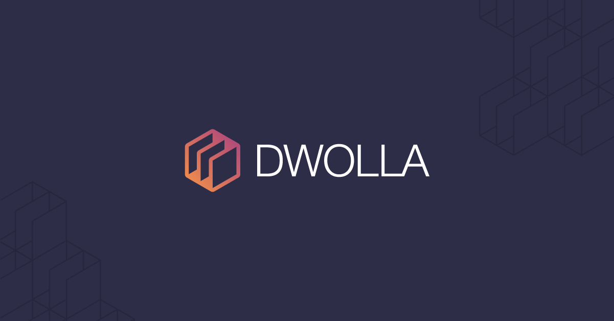 Dwolla - Alternative to Stripe
