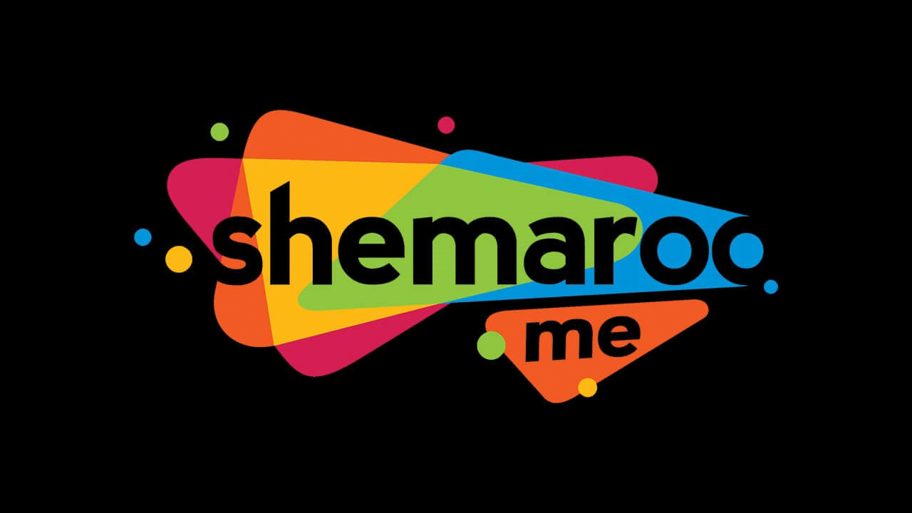Shemaroo - Online Video Streaming Application