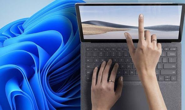 Should you want to buy Windows 11