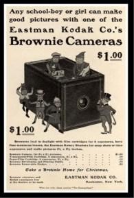 ad-brownie-kodak-camera
