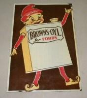 ad-browns-oyl-fords