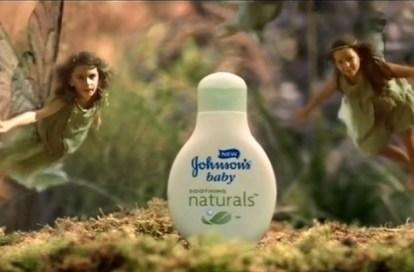 ad-fairy-johnsons-baby