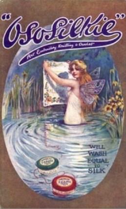 ad-fairy-silk