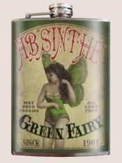 ad-the-green-fairy-absinthe