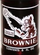 brownie-soda-bottle
