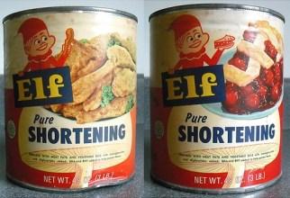 elf-shortening