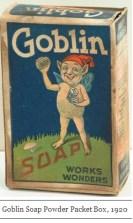 goblin-soap
