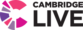 cambridge-live-banner