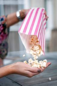 MAD MAX FURY ROAD 17 07 16 Enchanted Cinema Summer Screenings (32)