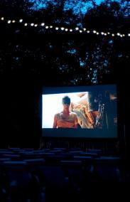 MAD MAX FURY ROAD 17 07 16 Enchanted Cinema Summer Screenings (39)