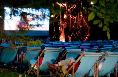 MAD MAX FURY ROAD 17 07 16 Enchanted Cinema Summer Screenings (40)