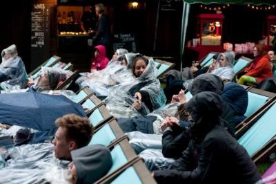 PULP FICTION 19 06 16 Enchanted Cinema Summer Screenings (12)