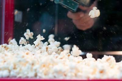 PULP-FICTION-19-06-16-Enchanted-Cinema-Summer-Screenings-27