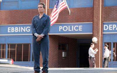 Past Event: THREE BILLBOARDS OUTSIDE EBBING, MISSOURI (15)