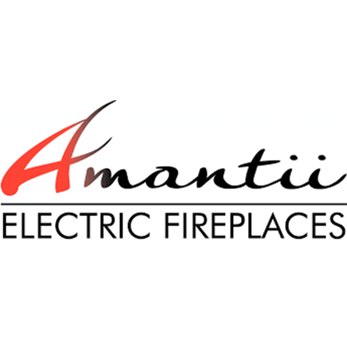 Amanti electric fireplaces