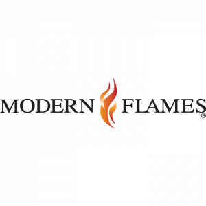 ModernFlames electric fireplaces