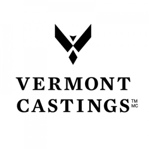 Vermont-Castings gas stoves