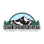 White Mountain Hearth Logo