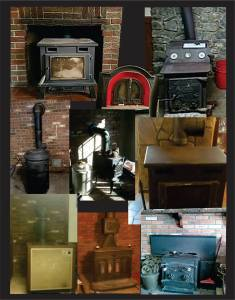 old wood stoves eligible for changeout program in MA
