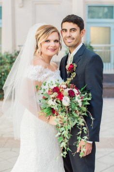 Fifth-Street-School-Wedding-Candace-Bobby-18